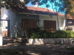Casa para alugar com 3 dormitórios em Menino deus, Porto alegre cod:CT2331