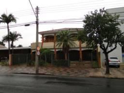 Casas de 4 dormitório(s) no Fonte Luminosa em Araraquara cod: 1995