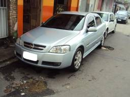 Chevrolet - Astra Advantage 2.0 2009 - 2009
