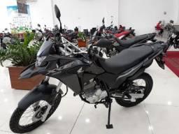 Motos Honda XRE 300(Silas)