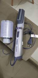 Conair Rotating Air Brush Polishop