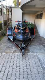 Jet Ski Sea-doo RXP-X 300 RS 2019