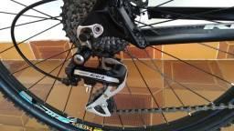 Bike KHS importada
