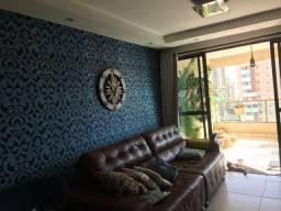 Apartamento 4 quartos suite lazer completo pedro Ludovico