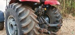 Trator MF 7180