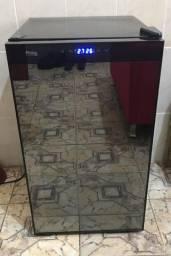 Adega Philco Premium - 24 Garrafas