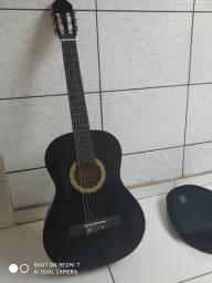 Violão 350