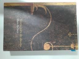 Livros de Direito. R$ 30,00 cada