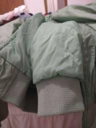 120 jaqueta da vale