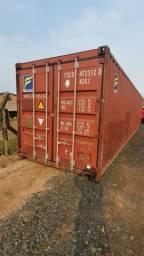 Container  12m