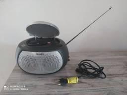 Cd soundmachine az 380s
