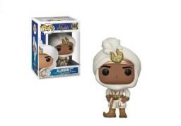 Funko Pop! - Disney Aladdin -Prince Ali #540