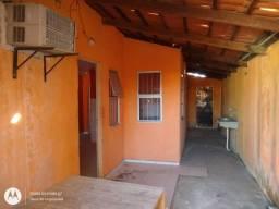 Casa Repasse em Pacatuba