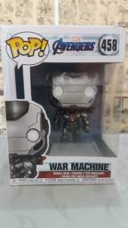 Funko pop Marvel