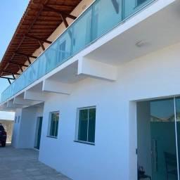 Apartamentos para alugar na praia do coqueiro-Luis correia