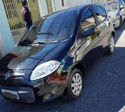Fiat Palio Attractive 1.0 Flex 2014