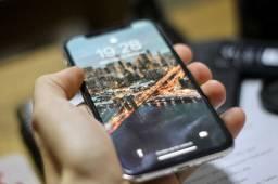 IPhone X 64GB Silver/Branco