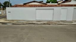 Alugo Casa Porto Nacional