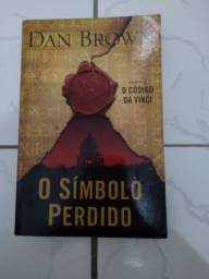 O Símbolo Perdido - Dan Brown