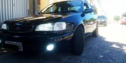 Corolla 2002 manual
