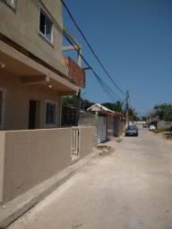 Alugo Casa brisamar Itaguaí