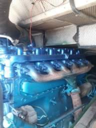 Motor om 366/ motor om 355/5 - motor 355/6