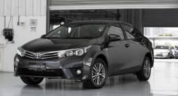 Toyota corolla manual compro