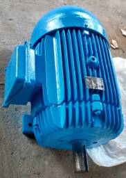 Motor WEG 40CV