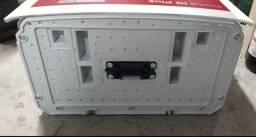 Fronius IG Plus 120 V-3<br>Inversor trifásico com saída nominal de 10,0 kW<br>