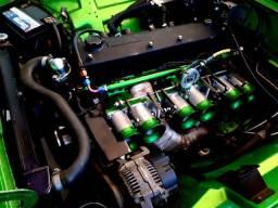 Motor ( opala preparado ) 5.1 /292