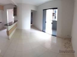 Apartamento com 2 dormitórios à venda, 55 m² por R$ 169.000 - 806 Sul - Palmas/TO