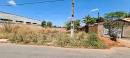 Vendo Lote Situado na Rua Deputado Juracy Xavier Teixieira, Vila Maria 360 m² Asfaltado