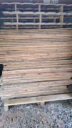 madeiras  de paletes