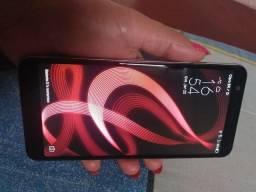 ZenFone Max plus m2