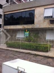 Apartamento à venda com 2 dormitórios em Vila ipiranga, Porto alegre cod:208223