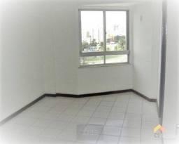 Apartamento a venda com 64 m2, 1 quarto em Pituba - Salvador - BA