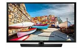 Tv Samsung 32 semi nova