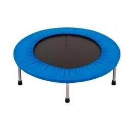 Cama Elástica Mini Jump Profissional