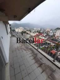 Título do anúncio: Apartamento à venda com 2 dormitórios em Engenho novo, Rio de janeiro cod:RIAP20175