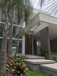 Sobrado para Venda em Canoas, Centro, 3 dormitórios, 3 suítes, 2 vagas