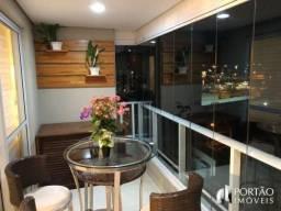 Título do anúncio: Apartamento à venda com 2 dormitórios em Vl. aviação, Bauru cod:5459
