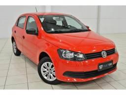 Volkswagen Gol SPECIAL MB FLEX