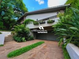 Casa à venda com 4 dormitórios em Noal, Santa maria cod:100408