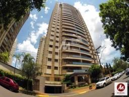 Apartamento à venda com 4 dormitórios em Jd sta angela, Ribeirao preto cod:1440