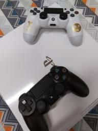 PS4 Pro - Playstation 4 Pro