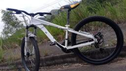 Vendo bike aro 26