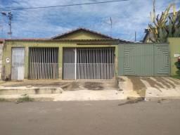Casa Cidade satélite 360
