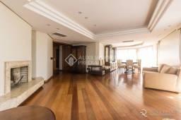Apartamento à venda com 3 dormitórios em Auxiliadora, Porto alegre cod:270684