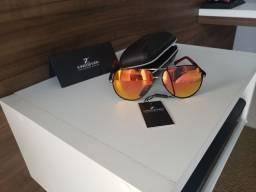 Oculos de sol Kingseven