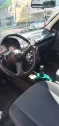 GM Chevrolet Corsa Sedan 1.0 mpfi 8v 71cv.4p